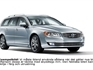 Volvo V70 II D2 S/S Limited Edition