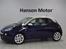 Opel Adam JAM