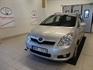 Toyota Corolla Verso 1,8 Business