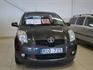 Toyota Yaris 1,3 Plus 5d