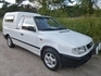 VW Caddy 1,9 D -01