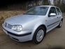 VW Golf IV 1,8