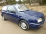 VW Golf 1,8 CL -97