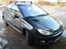 Fin beg. PEUGEOT 206 Griffe