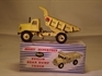 DINKY SUPERTOYS i originalkartong