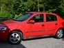 Opel Astra 5d Edition 20