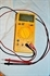 Multimeter APPA95