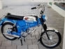 MOPED 1960-80 TAL KÖPES