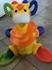 Giraff Sit and stand Fisher Price
